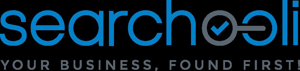 Searchooli Logo